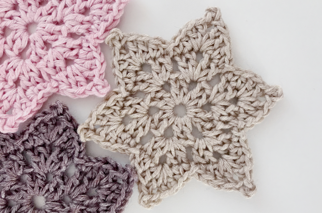 Crochet Patterns Blogs Pictures And More On Wordpress